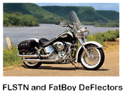 05-17 Softail/FatBoy/Slim &SlimS